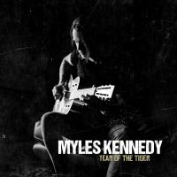 Year of the tiger | Myles Kennedy. Compositeur
