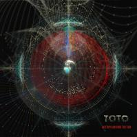 40 trips around the sun / Toto, ens. voc. & instr. | Toto