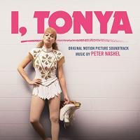 I, Tonya : Bande Originale du Film