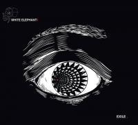 Exile   White Elephant. Musicien