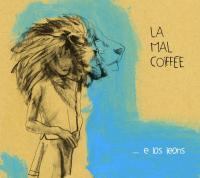 vignette de '... E los leons (Mal Coiffée (La))'