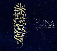 Poussière d'étoiles / Yuma |