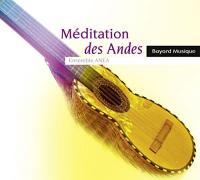 Méditation des Andes |