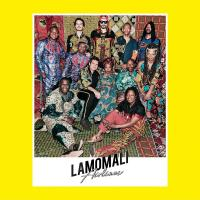 Lamomali airlines