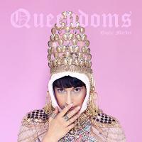 Queendoms
