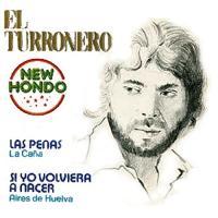 New hondo | Turronero (El)