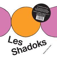 Shadoks (Les) : bande originale de la série télévisée