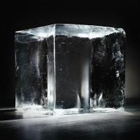 Digital Rain / Johnny Jewel | Johnny Jewel