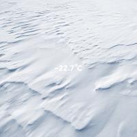 -22.7 ̊ C |  Molécule, Compositeur