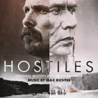 Hostiles : Bande Originale du Film