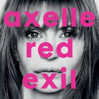 Exil | Axelle Red