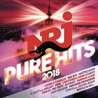 NRJ pure hits 2018 | Big Boi (1975-....). Chanteur