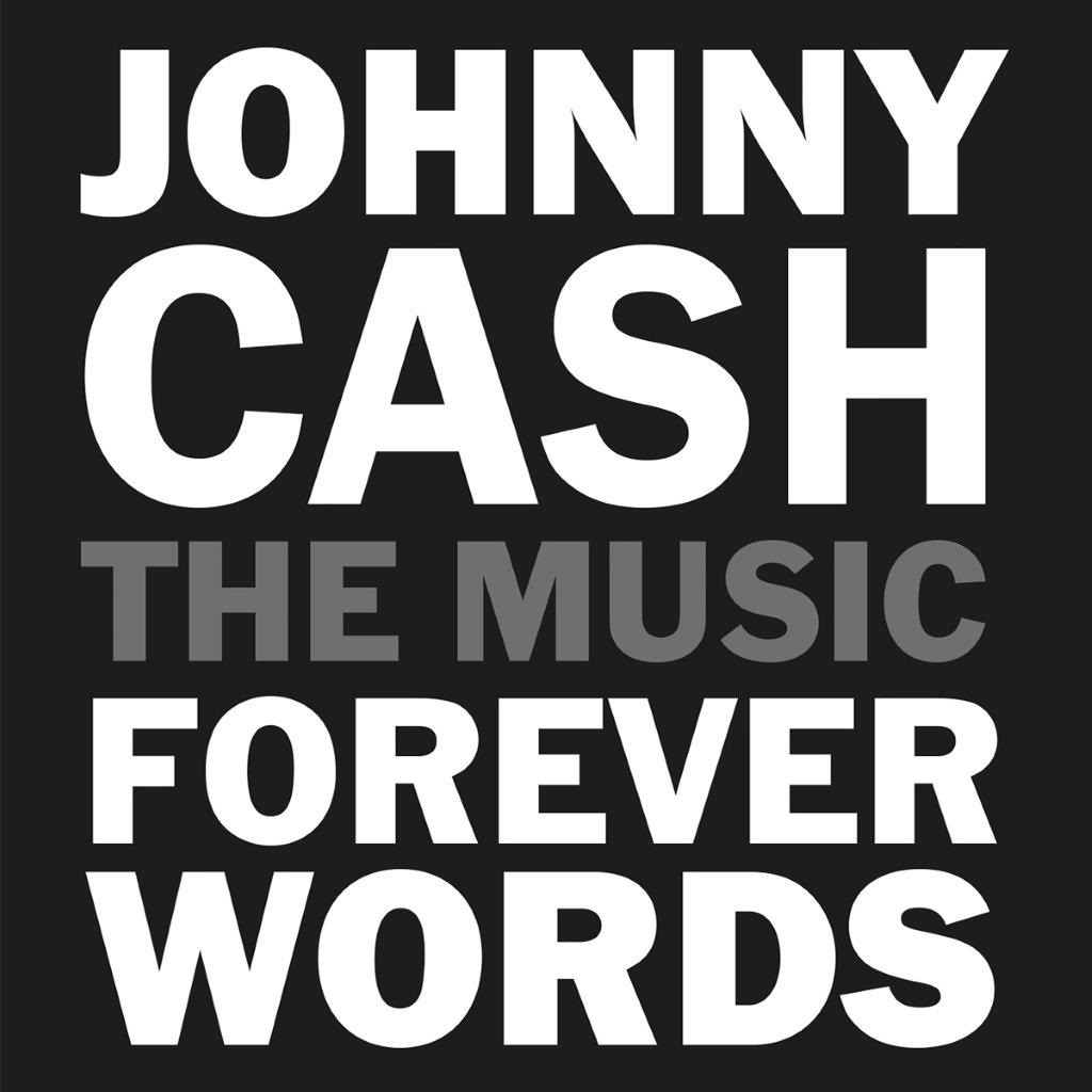 Couverture de : Music (The) : forever words