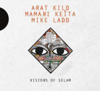 VISIONS OF SELAM | Arat Kilo