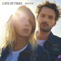 Neon Cats On Trees, duo vocal et instrumental
