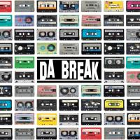 "Afficher ""Da Break"""