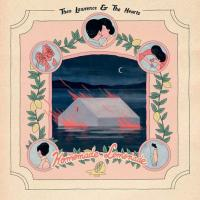 Homemade lemonade / Theo Lawrence & The Hearts | Theo Lawrence & the Hearts