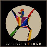 ESPIRAL DE ILUṠO | Criolo