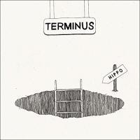 Terminus | Hippocampe Fou. Chanteur