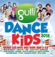 Gulli dance kids 2018 | Compilation