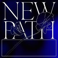 New path | Essaie Pas. Musicien