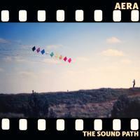 sound path (The) |