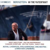 On the waterfront | Leonard Bernstein