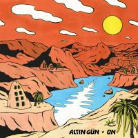 On | Altin Gun