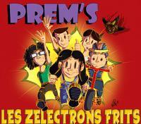 Prem's