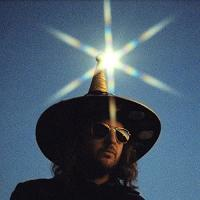 The other / King Tuff | King Tuff. Compositeur. Comp., guit., chant