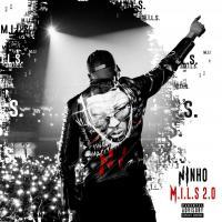 M.I.L.S 2.0 |