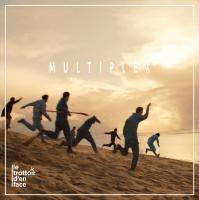 Multiplex | Trottoir d'en Face (Le)