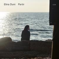 Partir / Elina Duni |