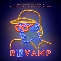 Revamp : Reimagining the songs of Elton John | Elton John