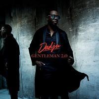 Gentleman 2.0 | Dadju. Chanteur