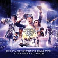Ready player one : BO du film de Steven Spielberg |