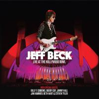 Live at the Hollywood Bowl | Jeff Beck