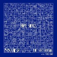 Home songs / Papanosh | Papanosh