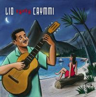 Lio canta Caymmi | Lio (1962-....)