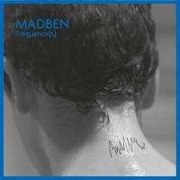 Fréquences / Madben | Madben. Compositeur. Arr.
