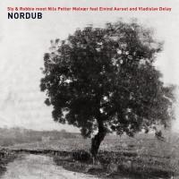NORDUB | Sly & Robbie