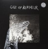 Greatest hits | Goz of Kermeur. Musicien