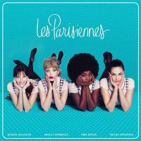 Parisiennes (Les) | Parisiennes (Les). Musicien