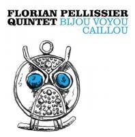 BIJOU VOYOU CAILLOU | Pellissier, Florian