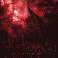 Rosewater park legend (The) |