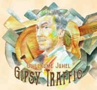 Gipsy traffic |