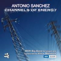 CHANNELS OF ENERGY |