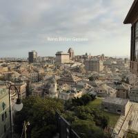 Genova / Reno Bistan, chant |