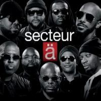 Best of Secteur |