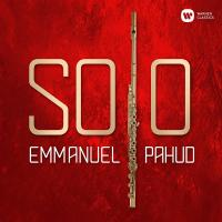 Solo | Pahud, Emmanuel (1970-....). Musicien